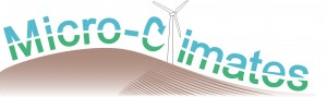 Micro-climate logo_Arial-1